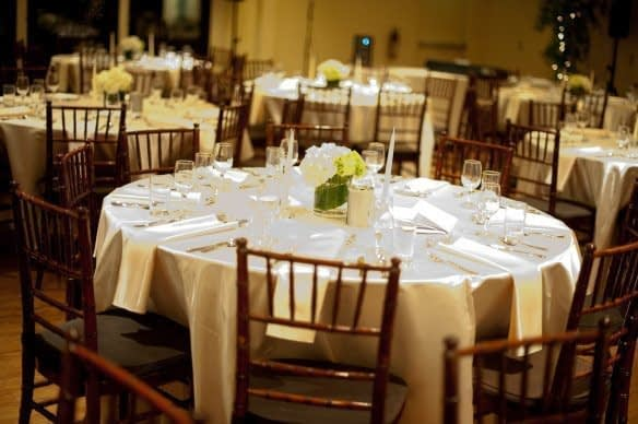 Not quite what I had in mind...but it looks pretty none the less. I had tried so hard to be organized and not leave center pieces until the day before but I did...(surprisingly) although, there were so many other details throughout this 3 part event that I had to let go somewhere. Whenever this bothers me...I go back to the first picture of my  husband and son smiling and know I made the right choice.
