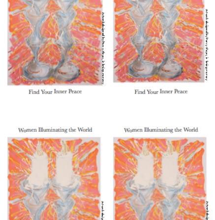 shabbos licht cards